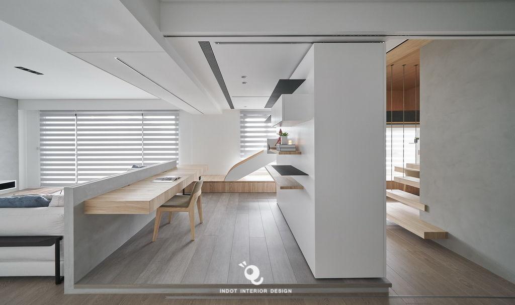 INDOT_Banqiao_Slide-149.jpg