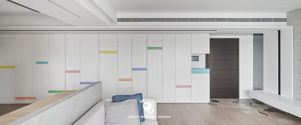 INDOT_Banqiao_Slide-176.jpg