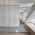 INDOT_Banqiao_Slide-190.jpg