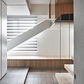 INDOT_Banqiao_Slide-200.jpg