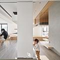 INDOT_Banqiao_Slide-290.jpg