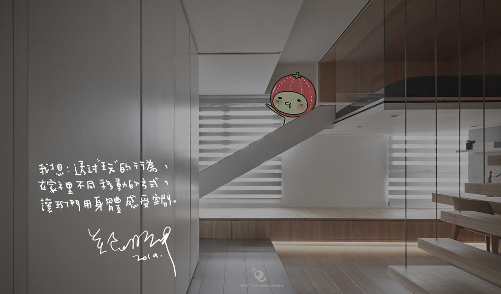 INDOT_Banqiao_Slide-108.png