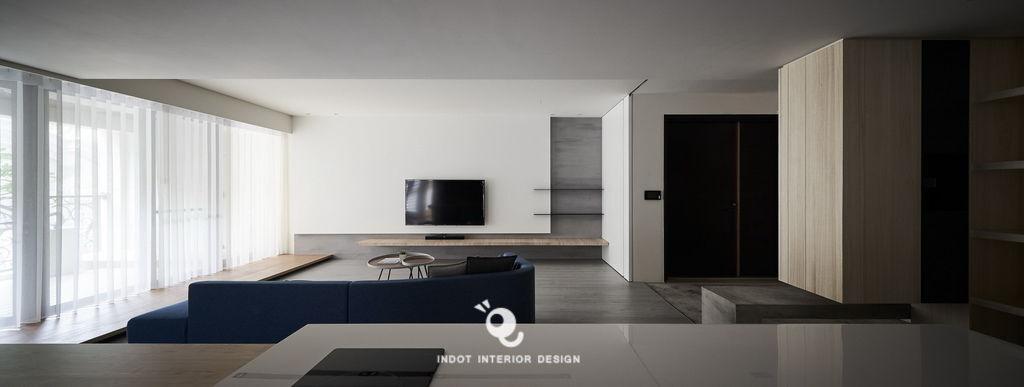 INDOT_NHWH-138.jpg