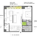 20190128--基隆路(改電視65吋+沙發)-Model.png