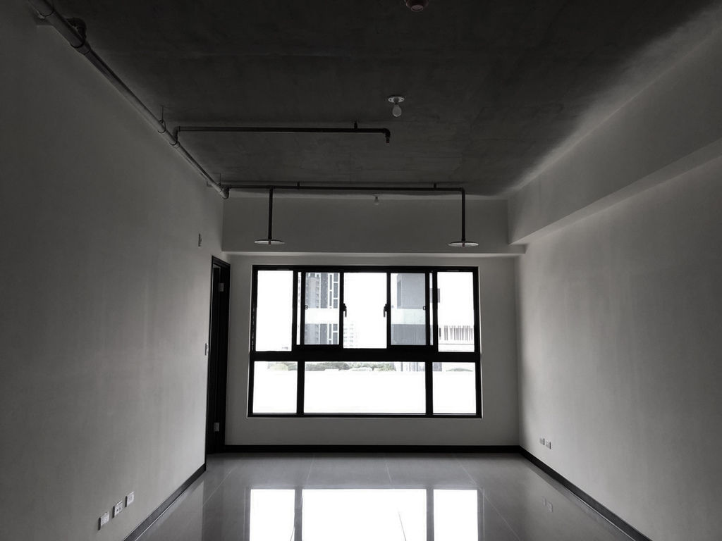 20180728板橋_180802_0020.jpg