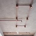 INDOT_OrangeCarpet-097.jpg