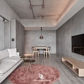 INDOT_OrangeCarpet-019.jpg
