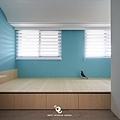 INDOT_BlueRoom-013.jpg