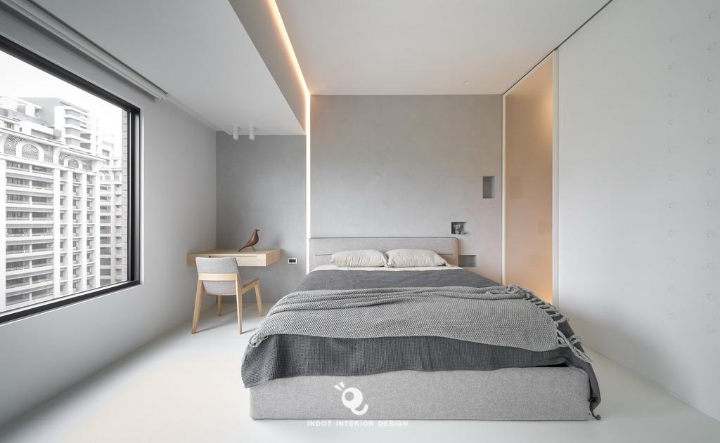 INDOT_Pillows-019.jpg