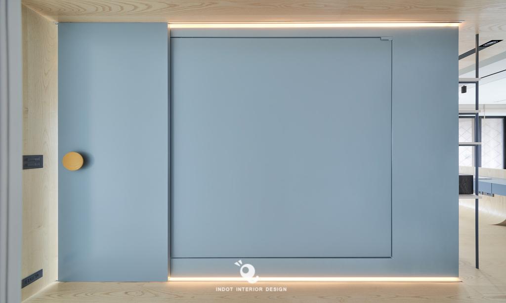 INDOT_BluexBox-184.jpg