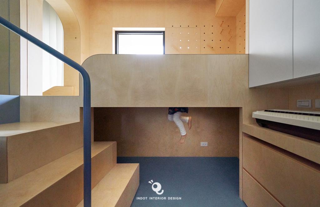 INDOT_Slide2xBox-059.jpg