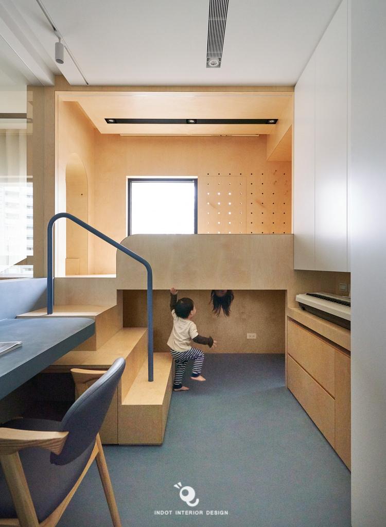 INDOT_Slide2xBox-038.jpg