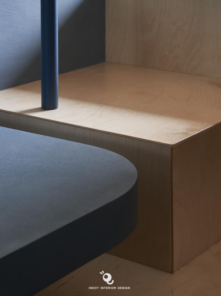 INDOT_Slide2xBox-760.jpg