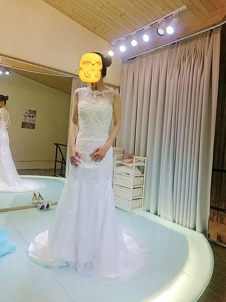 高雄 婚紗 出租