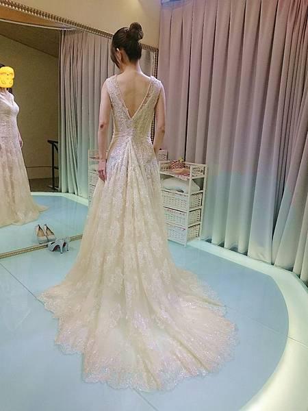 高雄 婚紗 出租4