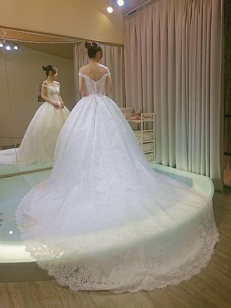 高雄 婚紗 出租9