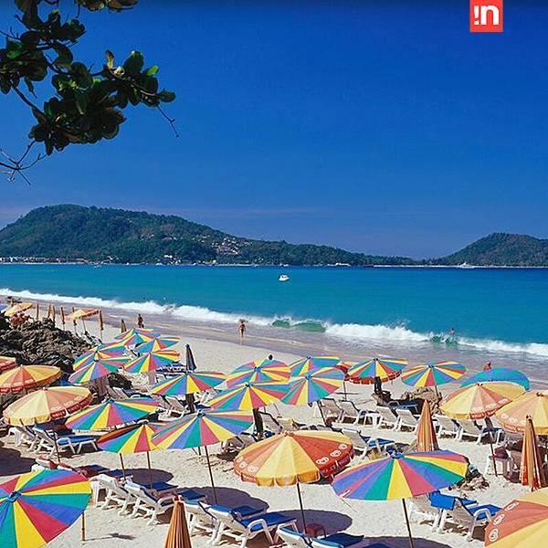 Phuket_ Thailand.jpg