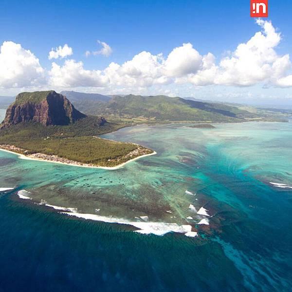Mauritius_1.jpg