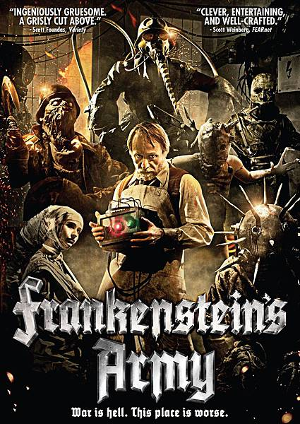 frankensteins-army-dvd-cover-91