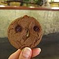 澳洲喜憨兒餅乾