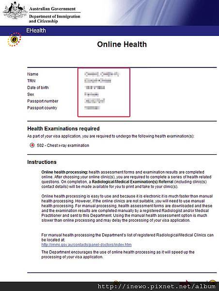 Online Health Service.jpg