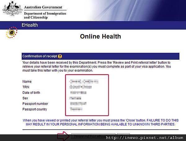 Online Health Service5.jpg