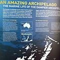 澳洲海洋博物
