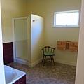 這是浴室也超大