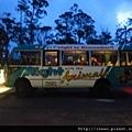夜間參觀動物TOUR