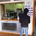 咖啡成癮今天喝茶!!