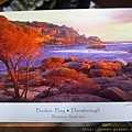 0516DUNSBOROUGH (50)