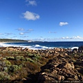 0516DUNSBOROUGH (57)