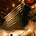 沈船博物館