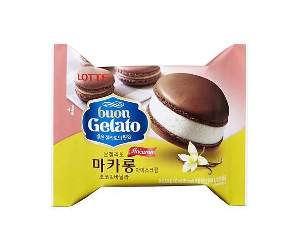 247347樂天馬卡龍香草巧克冰淇淋130ml盒.jpg