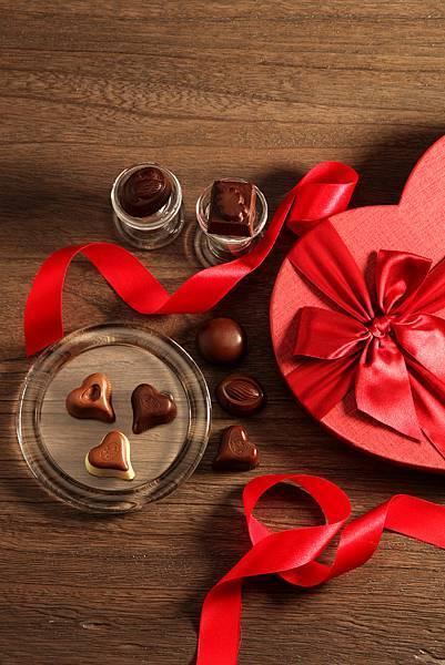 巧克力封面.jpg
