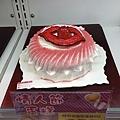 鮮奶油精緻裝飾蛋糕.jpg