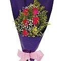 玫瑰-花束2.jpg