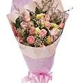 玫瑰-甜蜜的愛.jpg