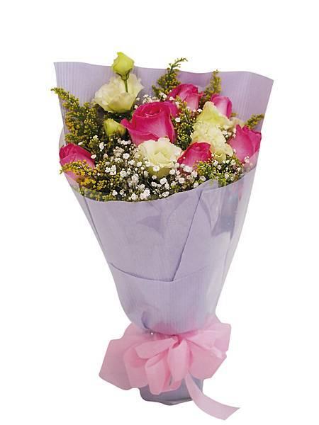 玫瑰-花束.jpg