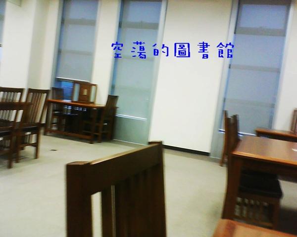 DSC-0020.jpg
