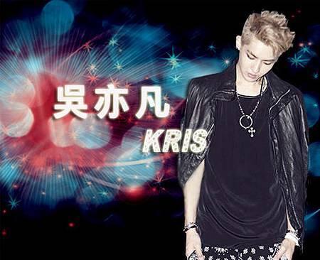 KRIS1