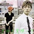 BAP_Coffee-Shop-Daehyun_副本.jpg