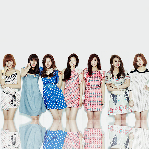 A-PINK-korea-girls-group-a-pink-31723542-500-500.png