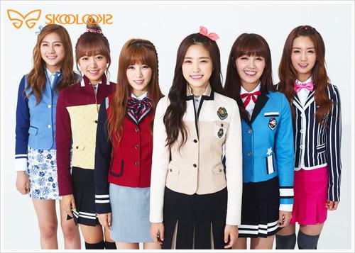 APink-skool-looks-2013-korea-girls-group-a-pink-35383663-500-357.jpg