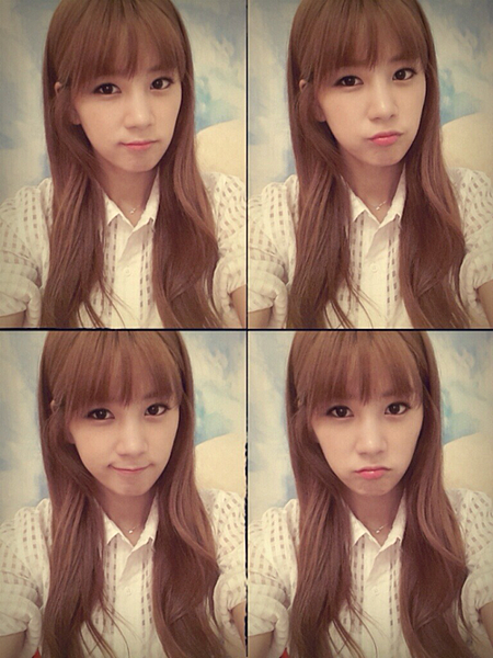 Chorong-selca-korea-girls-group-a-pink-35271461-500-667.png