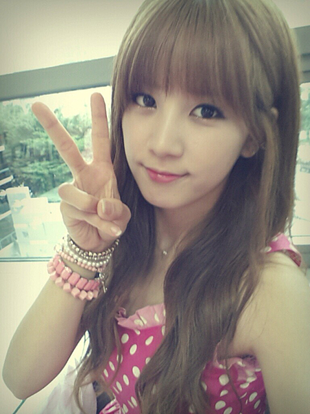 Chorong-selca-korea-girls-group-a-pink-35271496-500-667.png