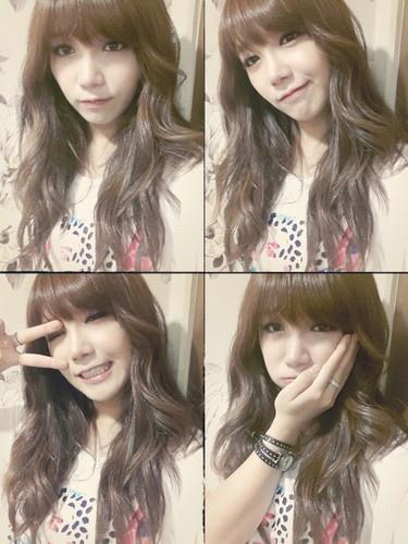 Eunji-selca-korea-girls-group-a-pink-35271530-375-500.jpg