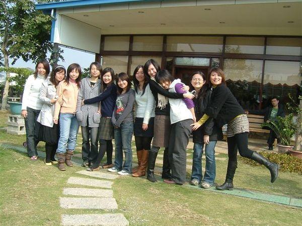 DSCF9713.JPG