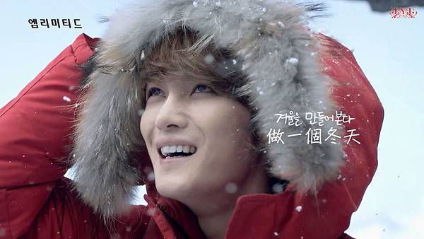 2013冬季廣告中字[1020131020105GMT]