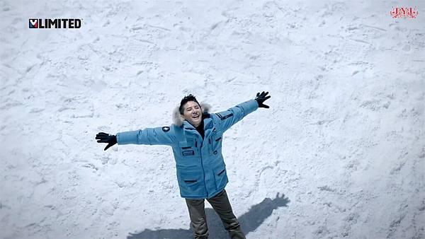 2013冬季廣告中字[1020131020857GMT]